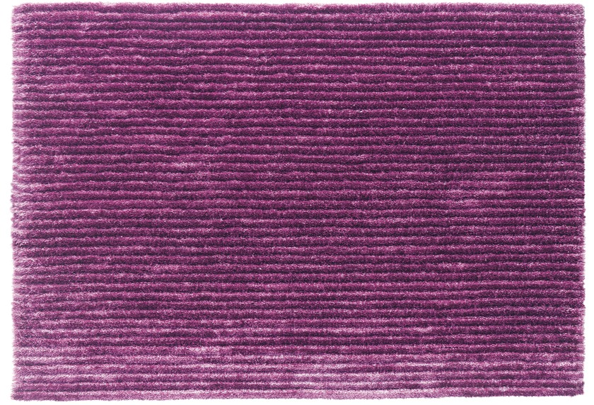 Arte Espina Teppich Felicia 100 Violett