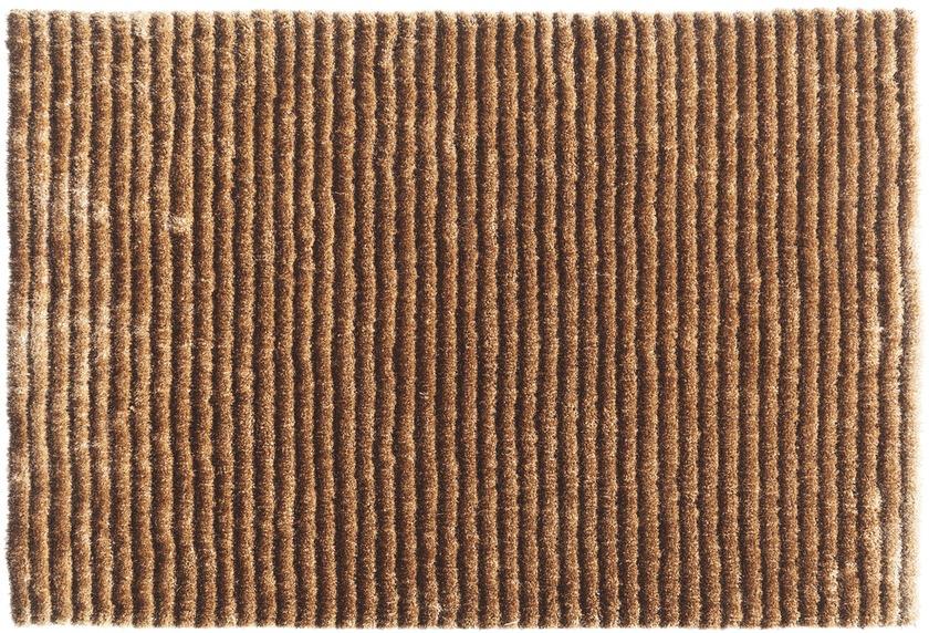 Arte Espina Teppich Felicia 200 Braun