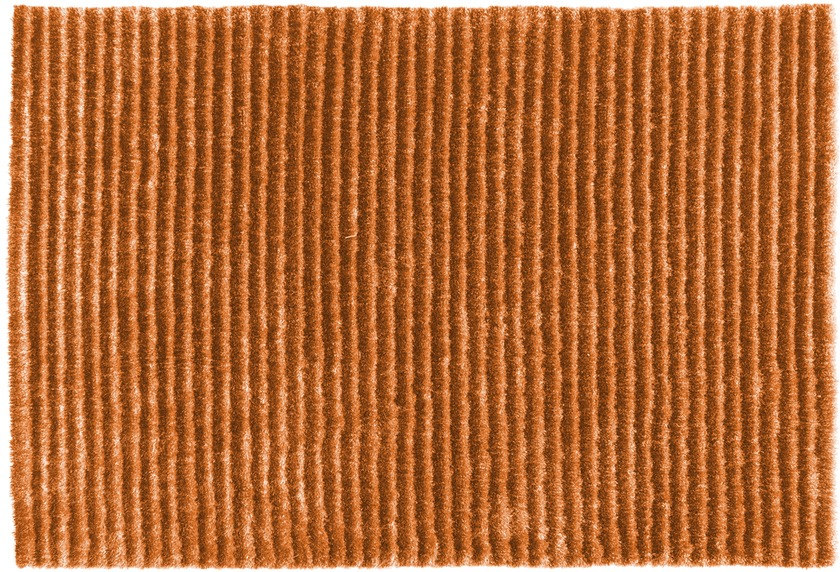 Arte Espina Teppich Felicia 200 Orange