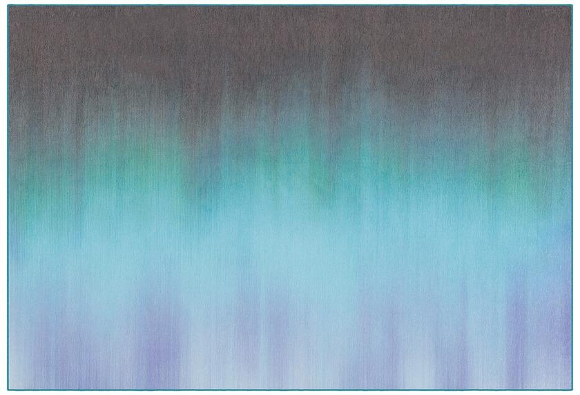 Arte Espina Teppich Flash 2711 Blau