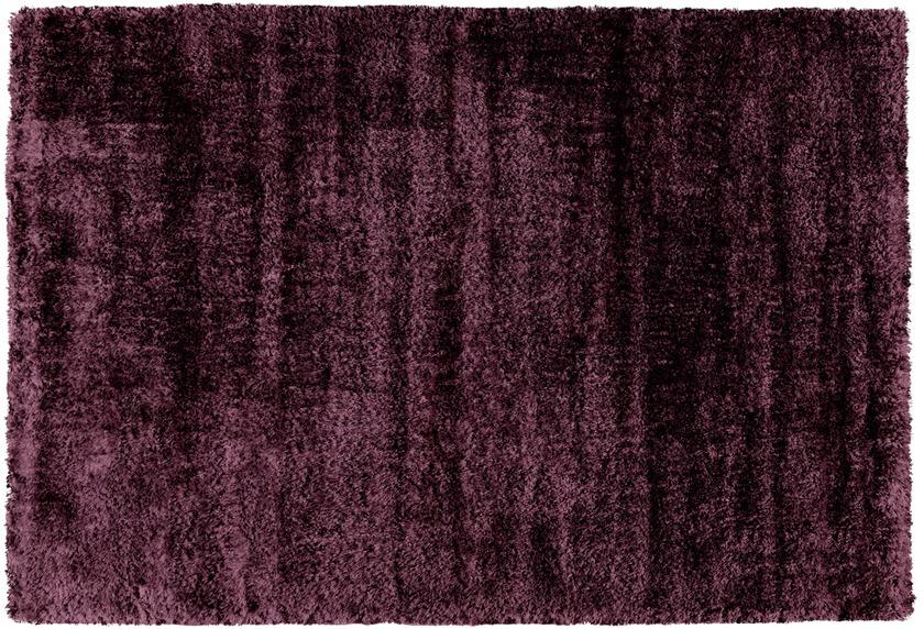 Arte Espina Teppich Grace Shaggy Violett
