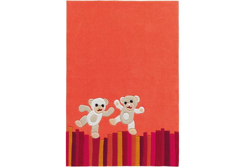 Arte Espina Teppich Joy 4117 Multi 110 x 160 cm