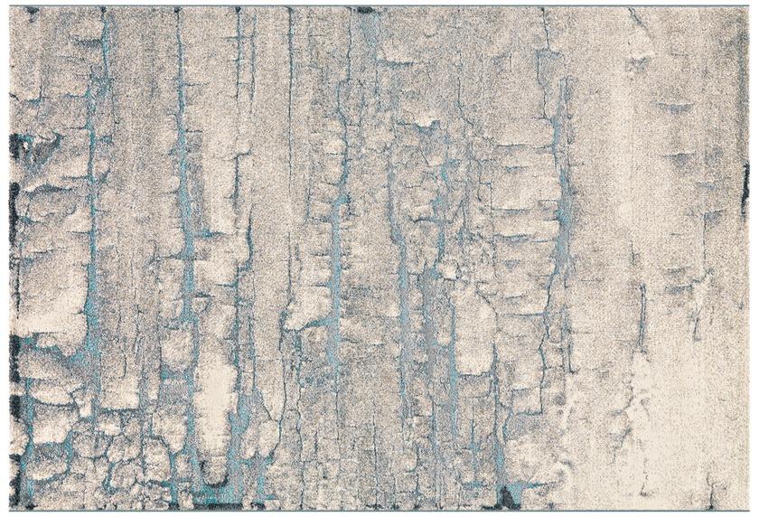 Arte Espina Teppich Jump 4605 Creme