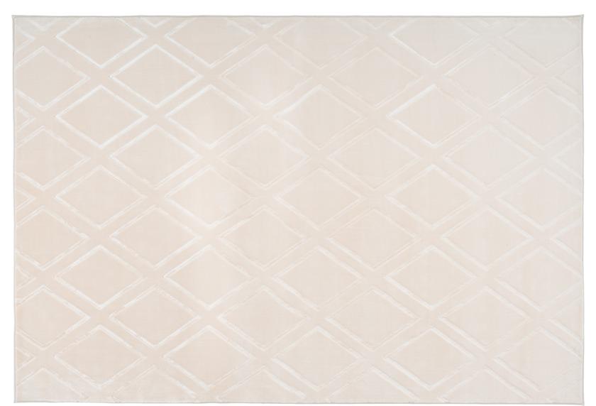 Arte Espina Teppich Monroe 300 Creme
