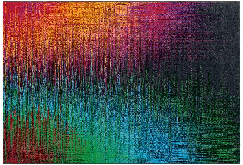 Arte Espina Teppich Move 4453 Multi