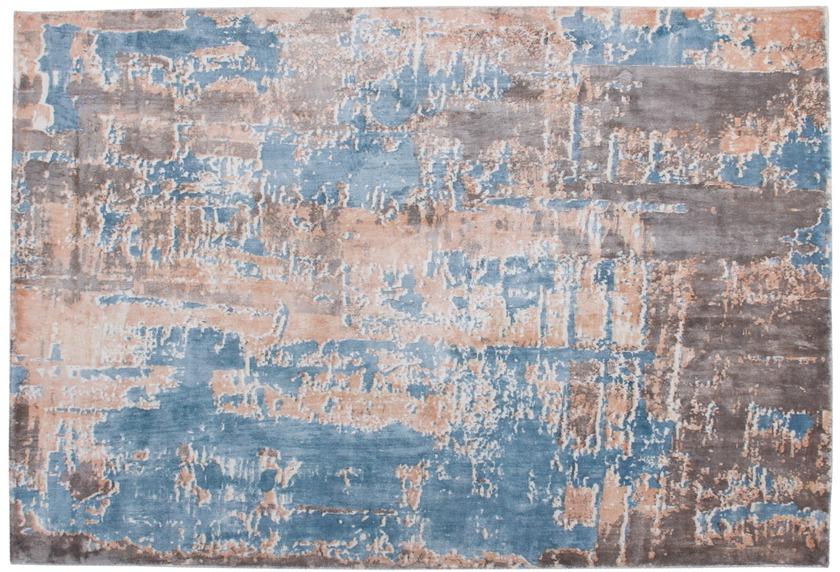 Arte Espina Teppich Ocean 300 Multi