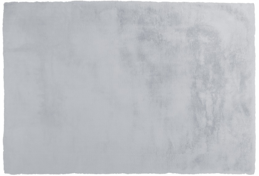 Arte Espina Teppich Rabbit 100 Grau