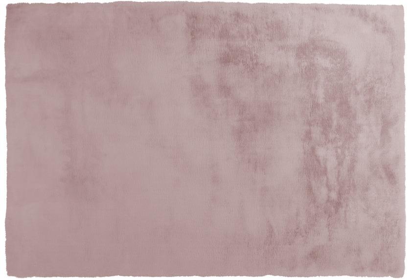 Arte Espina Teppich Rabbit 100 Rosa