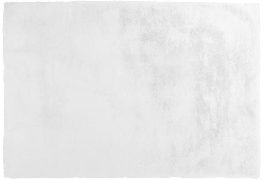 Arte Espina Teppich Rabbit 100 Weiß