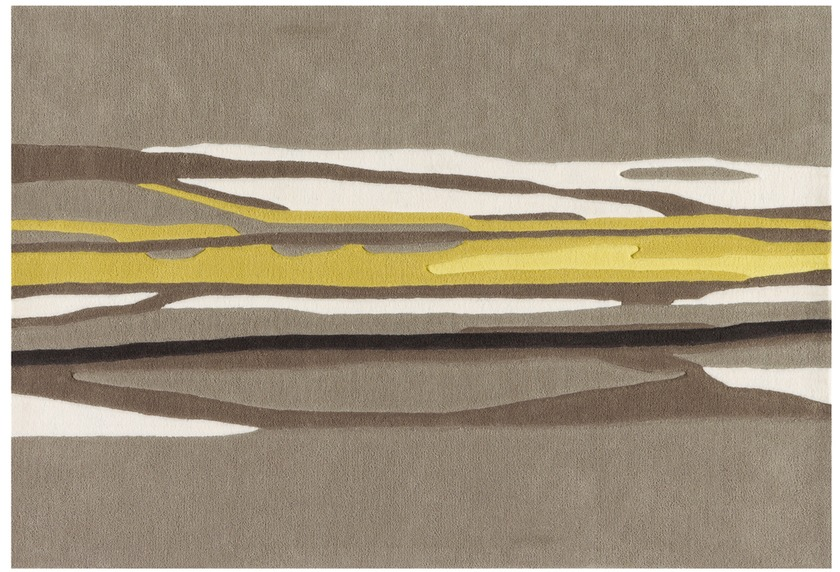 Arte Espina Teppich Spirit 3088 Taupe