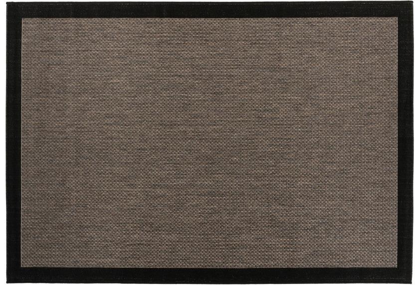 Arte Espina Teppich Splash 100 Grau
