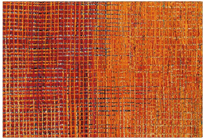 Arte Espina Teppich Topaz 5400 Orange