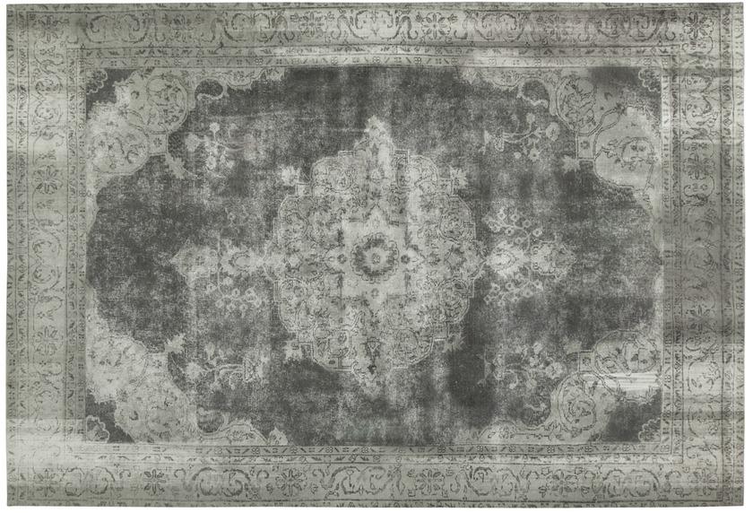 Arte Espina Teppich Vintage 8402 Taupe