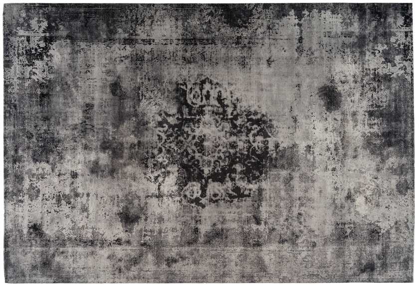 Arte Espina Teppich Vintage 8403 Grau