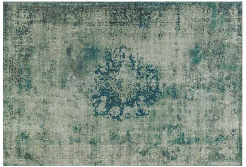 Arte Espina Teppich Vintage 8403 Grün