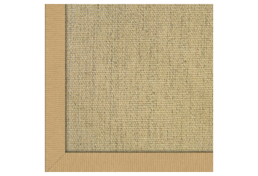astra sisalteppich belmonte col 60 camel teppich sisalteppich bei tepgo kaufen versandkostenfrei. Black Bedroom Furniture Sets. Home Design Ideas