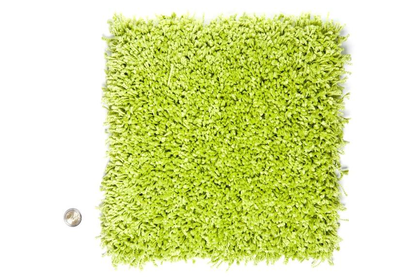 astra hochflor teppich como gr n teppich hochflor teppich bei tepgo kaufen versandkostenfrei. Black Bedroom Furniture Sets. Home Design Ideas