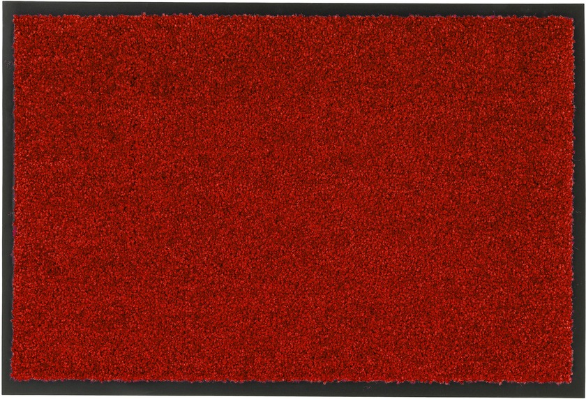 Astra Diamant, Colour 10 rot