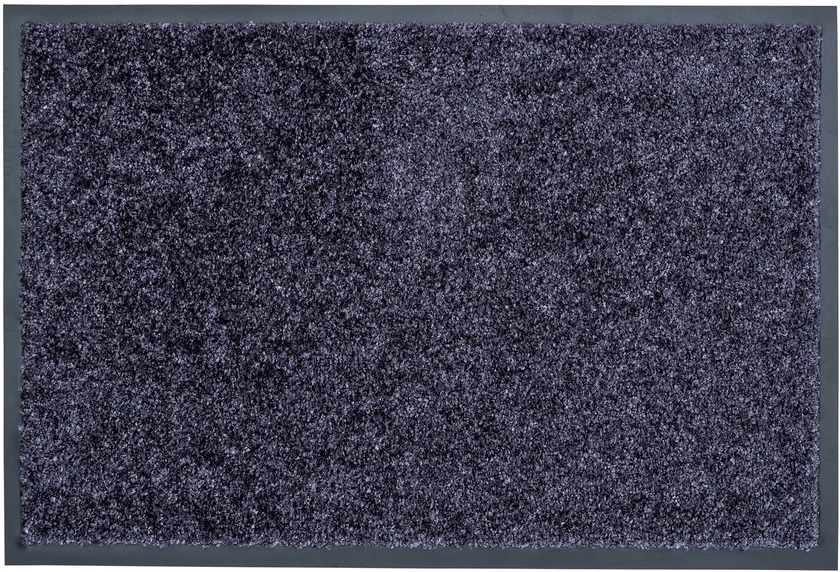Astra Diamant, Colour 42 dunkelgrau
