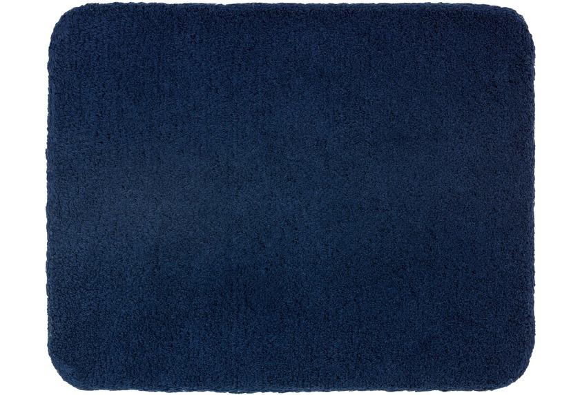 Astra Fussmatte Entra Saugstark blau