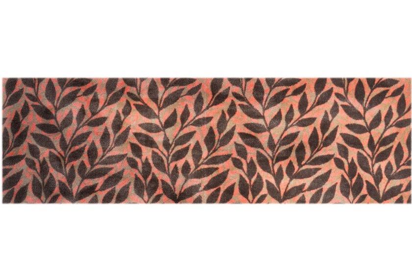 Astra Fussmatte LifeStyle-Mat Blätter