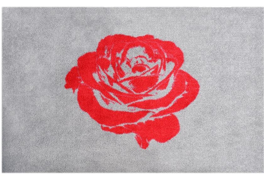 Astra Fussmatte LifeStyle-Mat Rose