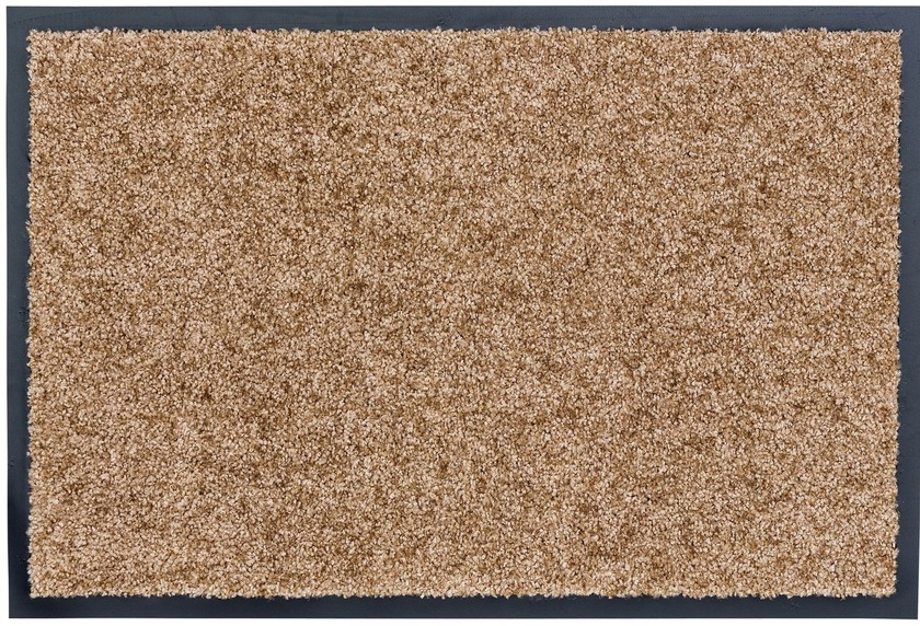 Astra Fussmatte Proper Tex sand