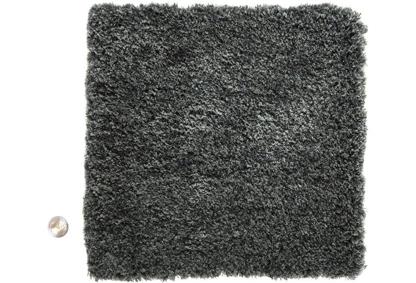 Astra Livorno D. 160 C. 041 grau meliert