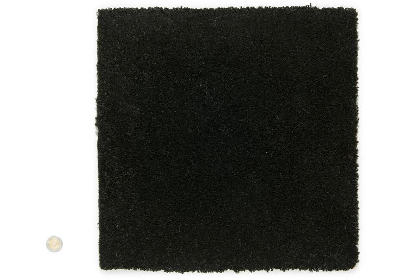 Astra Lugano Des. 150 Col. 040 schwarz