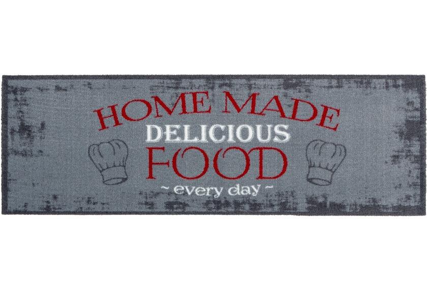 Astra Miabella Design 705, Colour 042 Homemade del.food
