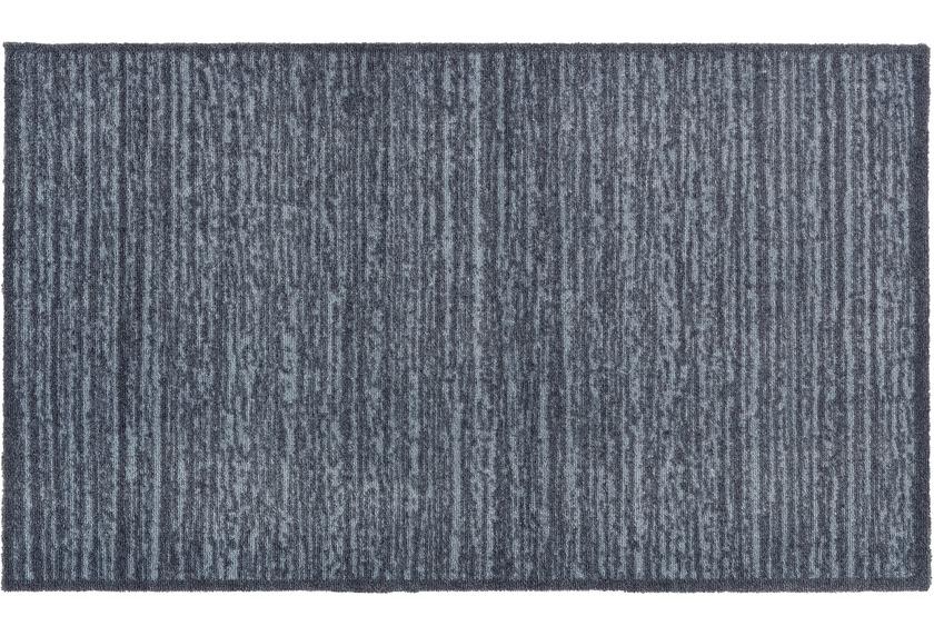 Astra Miabella Design 712, Colour 040 Melange 50 x 150 cm