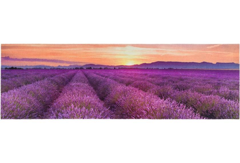 Astra Miabella Design 725 Lavendel Provence