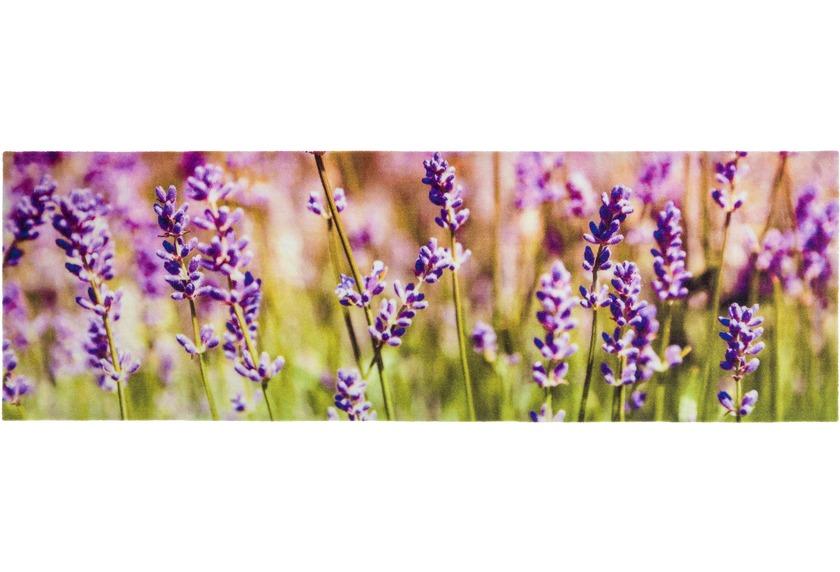 Astra Miabella Design 726 Lavendel