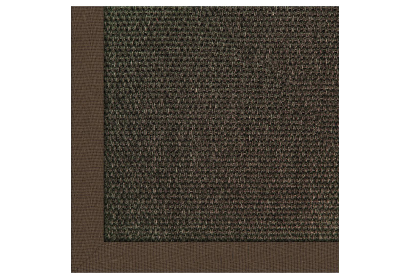 Astra Sisal-Teppich, Panama Rio, Col. 44 anthrazit