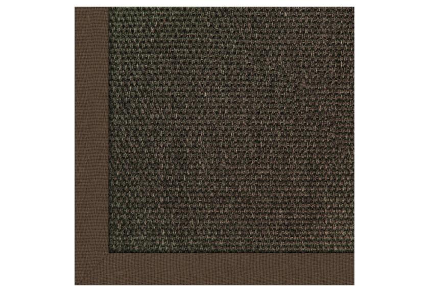 astra sisal teppich panama rio col 44 anthrazit teppich sisalteppich bei tepgo kaufen. Black Bedroom Furniture Sets. Home Design Ideas