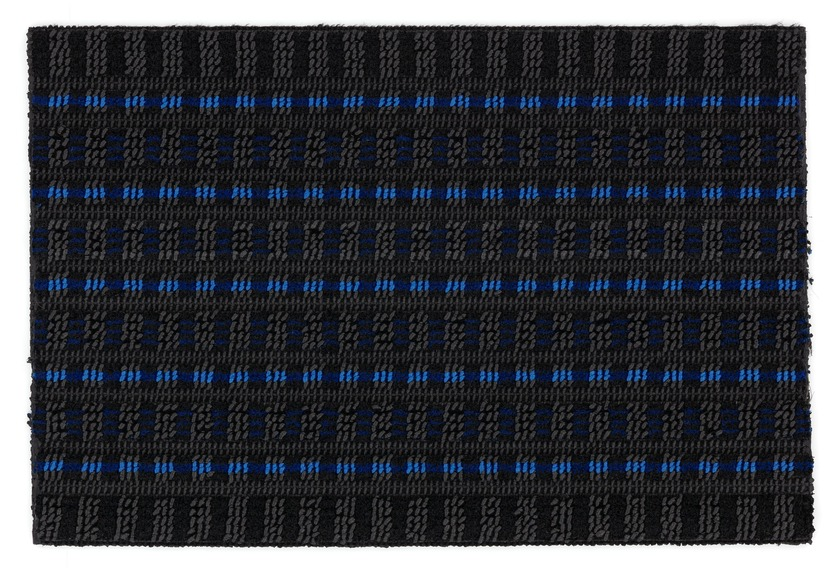 Astra Poly Brush blau