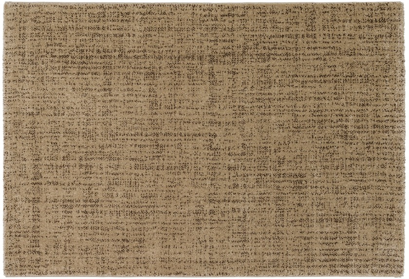 Astra Ravello Design 171, Farbe 006 Allover beige