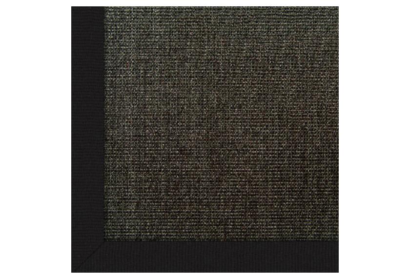 astra sisal teppich salvador col 40 anthrazit teppich sisalteppich bei tepgo kaufen. Black Bedroom Furniture Sets. Home Design Ideas