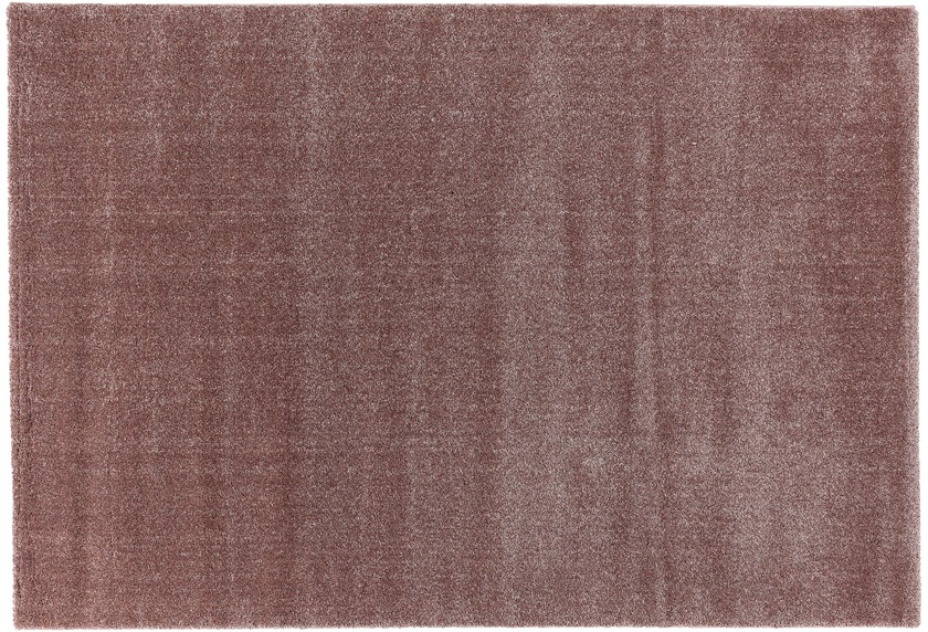 astra savona design 180 farbe 017 aubergine teppich bei tepgo kaufen versandkostenfrei. Black Bedroom Furniture Sets. Home Design Ideas