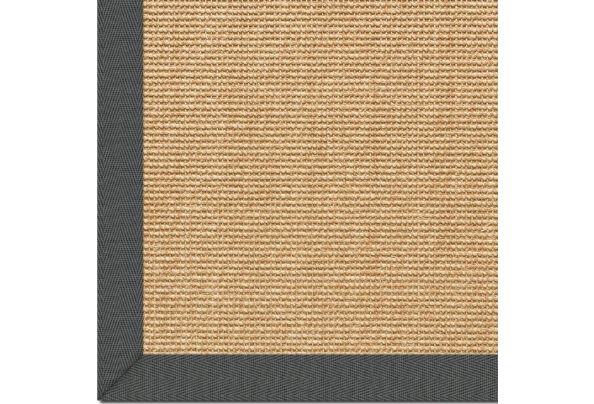 Astra Sisal-Teppich, Salvador, Col. 65 sand