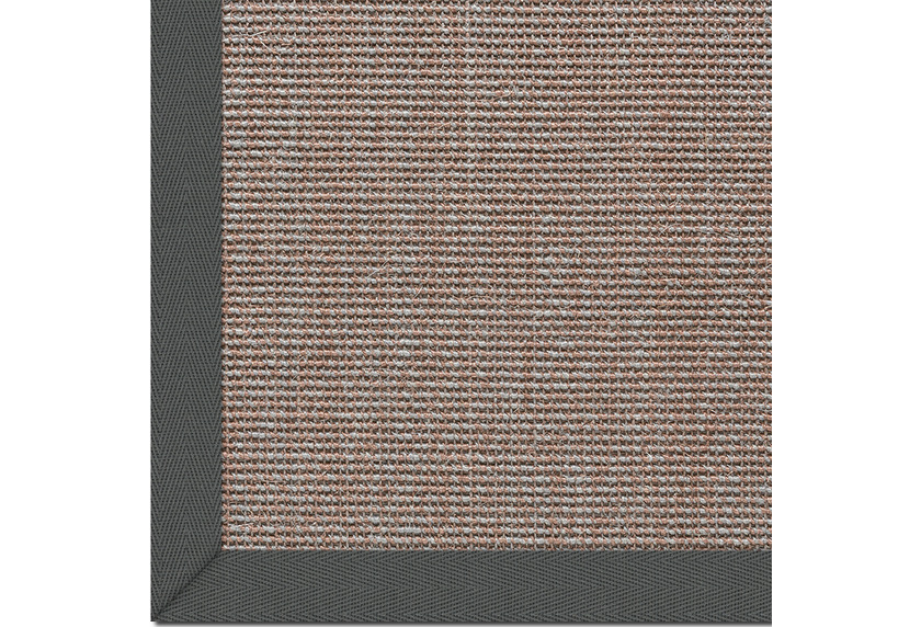 Astra Sisal-Teppich, Salvador, Col. 87 beige/meliert