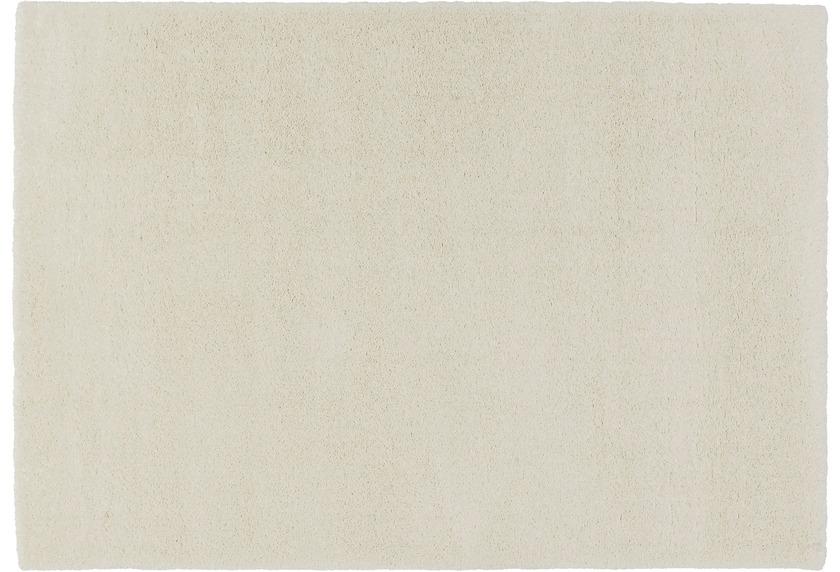 Astra Teppich Rivoli D. 160 C. 000 weiß