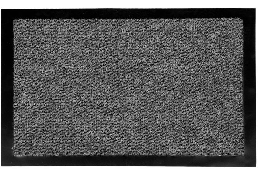 Astra Türmatte Granat C. 40 grau