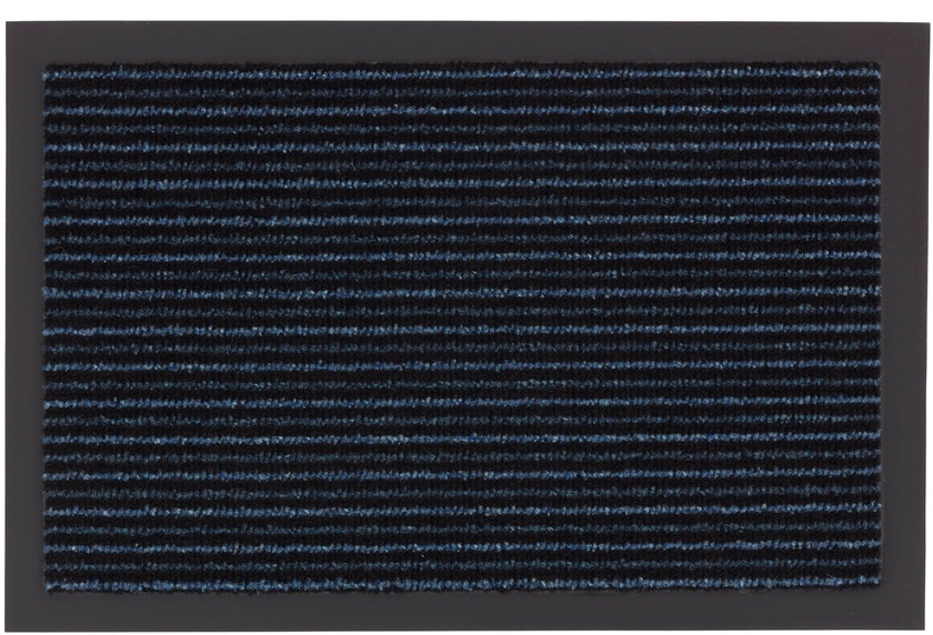 Astra Türmatte Jade C. 020 blau 80x120 cm