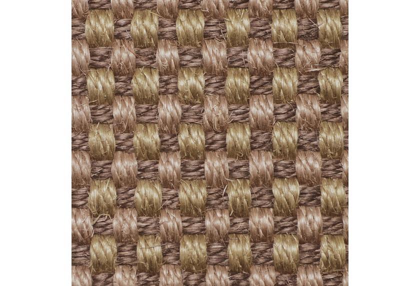 astra sisal teppich veracruz sand teppich sisalteppich bei tepgo kaufen versandkostenfrei. Black Bedroom Furniture Sets. Home Design Ideas