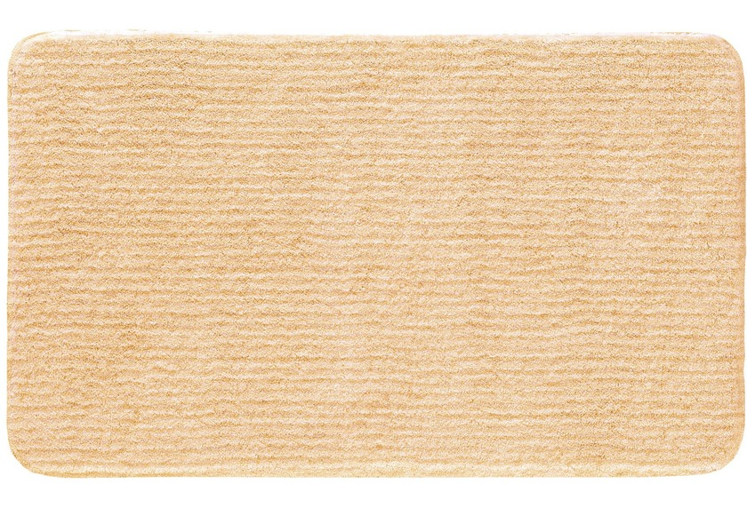 barbara becker badteppich minya sandelholz badteppiche. Black Bedroom Furniture Sets. Home Design Ideas