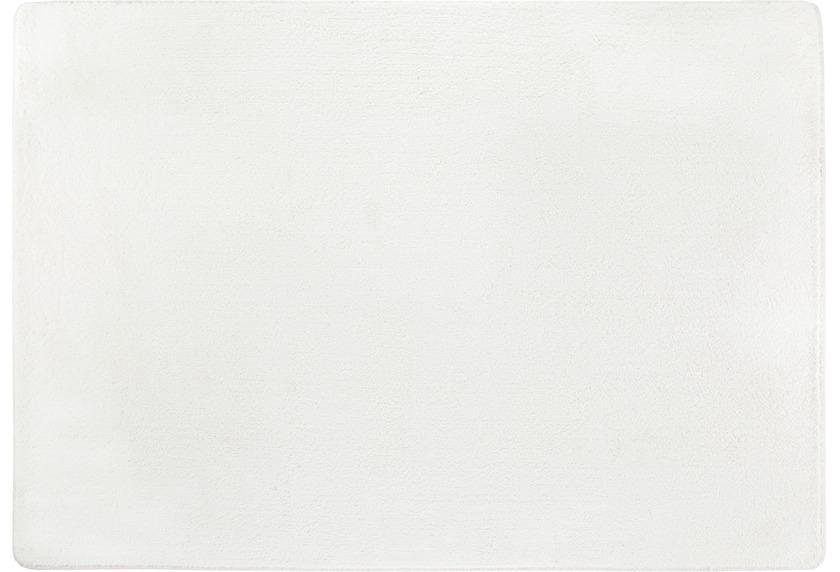 Barbara Becker Teppich bb ocean drive creme 200x290 cm
