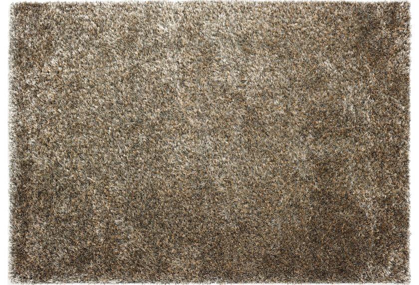 barbara becker hochflorteppich emotion gold teppich. Black Bedroom Furniture Sets. Home Design Ideas