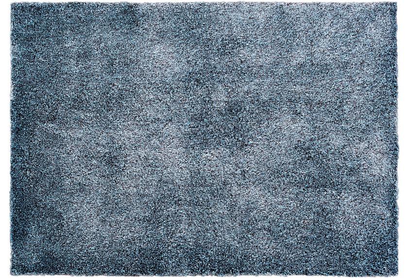 barbara becker hochflorteppich passion t rkis teppich. Black Bedroom Furniture Sets. Home Design Ideas
