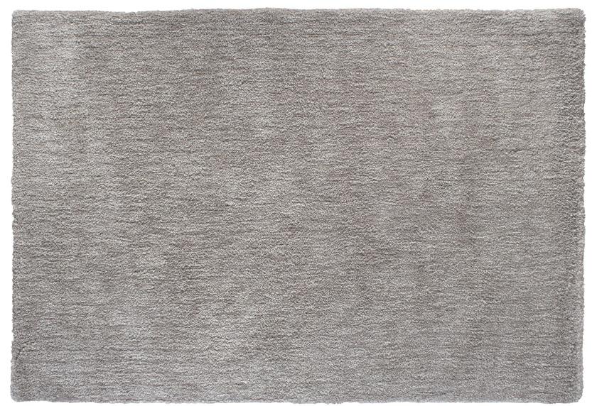barbara becker hochlor teppich touch beige teppich hochflor teppich bei tepgo kaufen. Black Bedroom Furniture Sets. Home Design Ideas